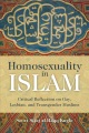 Product Homosexuality in Islam