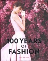 Product 100 Years of Fashion
