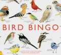 Product Bird Bingo