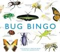 Product Bug Bingo
