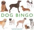 Product Dog Bingo