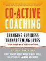Product Co-Active Coaching