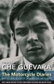 Product The Motorcycle Diaries
