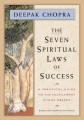 Product The Seven Spiritual Laws of Success