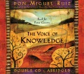Product The Voice Of Knowledge: A Practical Guide To Inner Peace