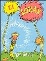 Product El Lorax/ The Lorax