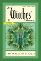 Product The Witches' Almanac, Issue 37, Spring 2018-2019