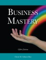 Product Business Mastery