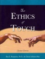 Product The Ethics of Touch
