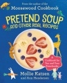 Product Pretend Soup and Other Real Recipes