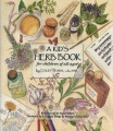Product A Kid's Herb Book