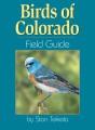 Product Birds of Colorado Field Guide