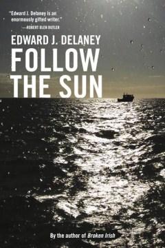 Product Follow the Sun