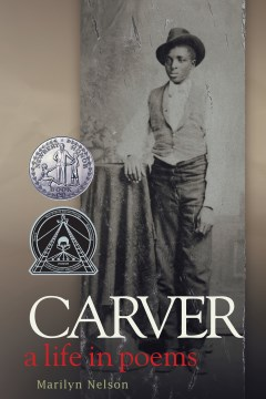 Product Carver: A Life in Poems
