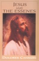 Product Jesus and the Essenes