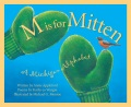 Product M Is for Mitten