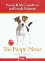 Product The Puppy Primer