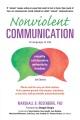 Product Nonviolent Communication