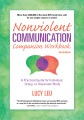 Product Nonviolent Communication Companion Workbook
