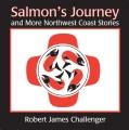 Product Salmon's Journey