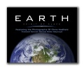 Product Earth: Spirit of Place