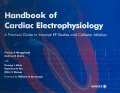 Product Handbook of Cardiac Electrophysiology