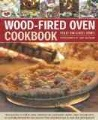 Product Wood-Fired Oven Cookbook