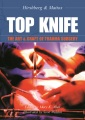 Product Top Knife