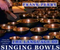 Product The Language of Singing Bowls