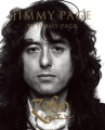 Product Jimmy Page