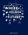 Product Where Children Sleep