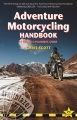 Product Adventure Motorcycling Handbook