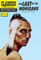 Product The Last of the Mohicans