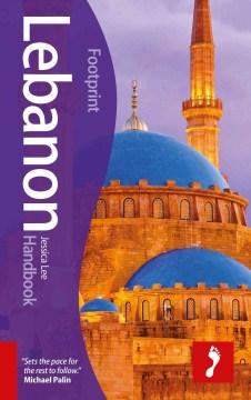 Product Footprint Lebanon