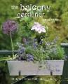 Product The Balcony Gardener