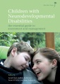 Product Children With Neurodevelopmental Disabilities