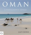 Product Oman - A Photographic Voyage
