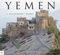 Product Yemen