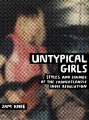Product Untypical Girls