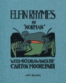 Product A Book of Elfin Rhymes