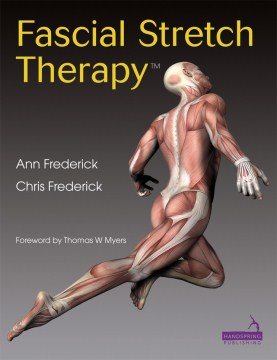 Product Fascial Stretch Therapy