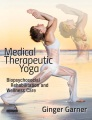 Product Medical Therapeutic Yoga