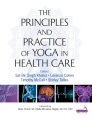 Product Principles and Practice of Yoga in Health Care