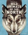 Product Wild Animals of the North
