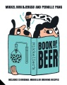 Product Mikkeller's Book of Beer
