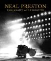 Product Neal Preston