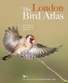Product The London Bird Atlas