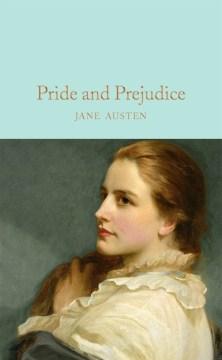 Product Pride and Prejudice
