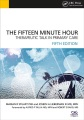 Product The Fifteen Minute Hour