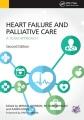 Product Heart Failure and Palliative Care